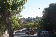 Avinguda de l'Aragai
