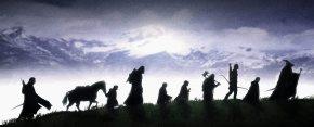 El Senyor dels Anells i el triomf de lanormalitat
