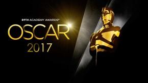 Oscars 2017: les nominades a millorpel·lícula
