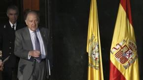 Qui és Mauricio Casals?(i)